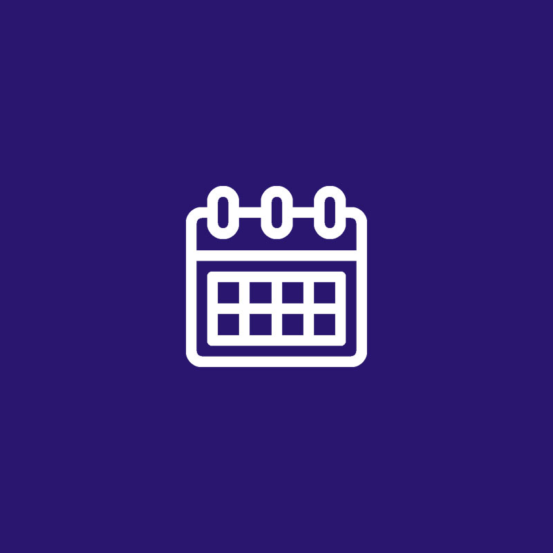 Contrans Logistik Terminkalender
