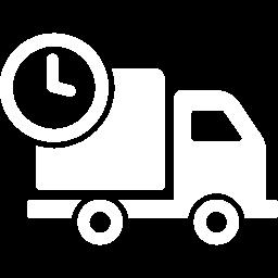Icon Landfracht
