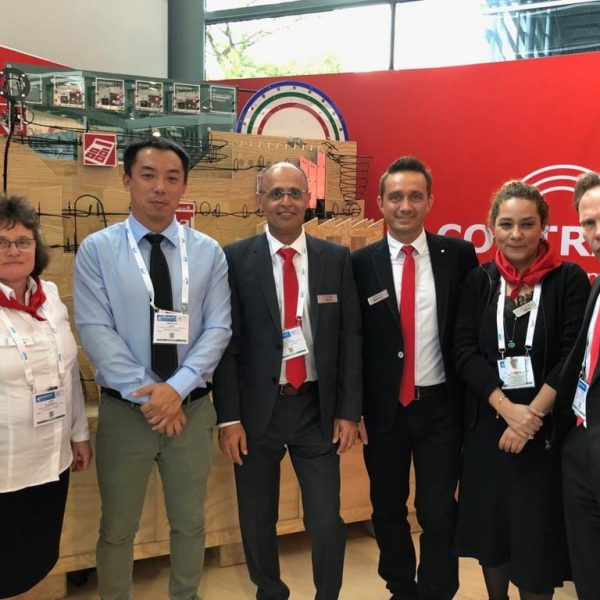 BreakBulk_2019_Contrans_Messe5