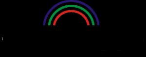 CAS-Gruppe Logo