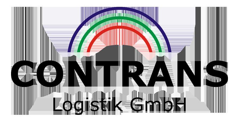Contrans GmbH Logo