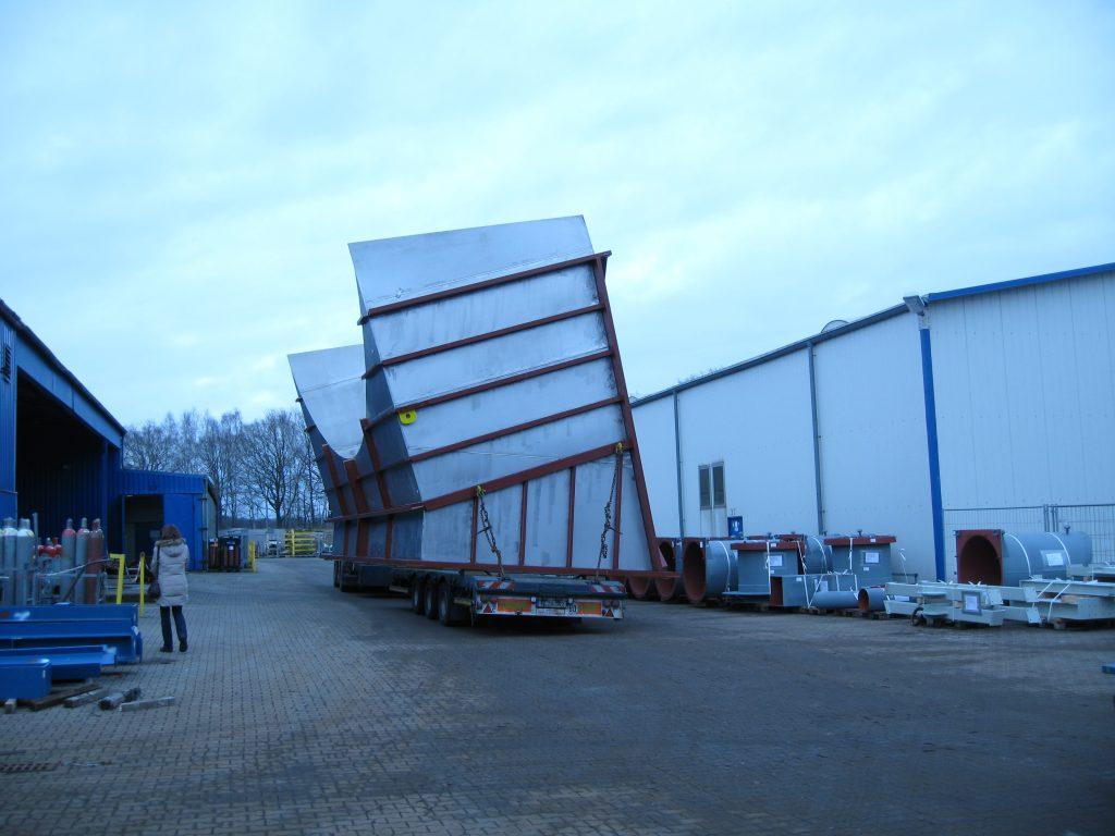 Schwertransport_Dortmund